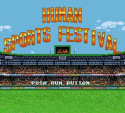human-sports-festival-j-0000