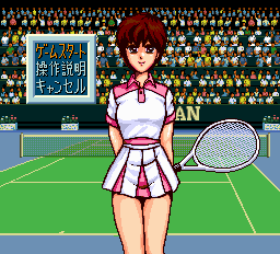 human-sports-festival-j-0005