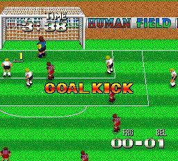 soccer-0000